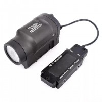 SOTAC Russian Klesch 2P Flash Light