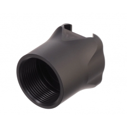 Airsoft Artisan MCX to M4 Stock Adapter