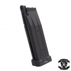 Army Armament ST Gas Magazine for R604 Pistol