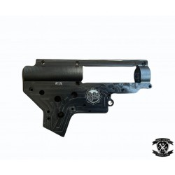 Retro Arms - CNC gearbox V.2 for VFC QSC (8mm)