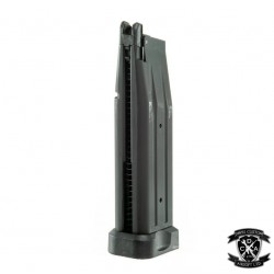 Army Armament ST Gas Magazine for R501 Pistol