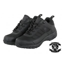 Vemont Lightweight Military Boot (Size 44)