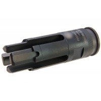 AngryGun SF216A Tracer SILENCER (14mm CCW)