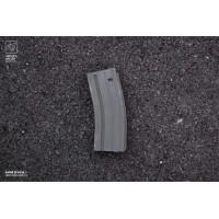 GBLS DAS GDR-15 M4 - AEG / GBBR Hybrid 60rnd Magazine