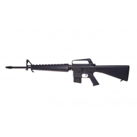 G&P M16VN AEG