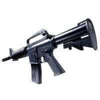 G&P XM177-E2 AEG