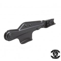 LCT AK Tactical Selector Switch Steel
