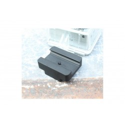 Dirty Leopard small Side Rail Mount for GoPro HR2