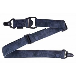 FS3 Multi-Mission Single Point / 2Point Sling - TYP