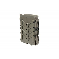 HSG 7.62 Magazine Pouch - Olive Drab