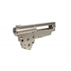 Reinforced Gearbox Frame for Replicas with Gearbox V3
