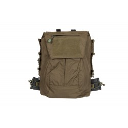Tactical Backpack for Rush 2.0 Tactical Vest – Olive Drab