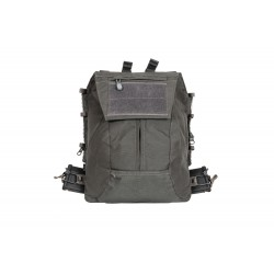 Tactical Backpack for Rush 2.0 Tactical Vest - Primal Grey