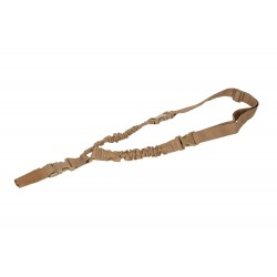 One-Point Specna Arms III Tactical Sling - Tan