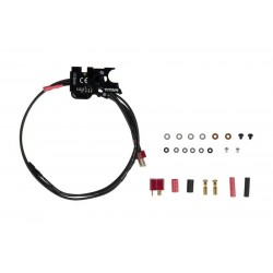 TITAN™ V2 BASIC Drop-In Controller Set [Rear-Wired]