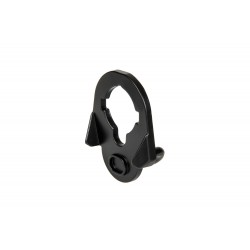 Tactical Sling Swivel for M4/M16 Replicas