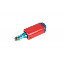 Point MAX SPEED Motor - Long
