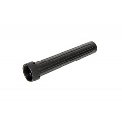 Specna Arms Stock Extension for Specna Arms PDW Stocks