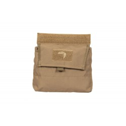 VX Dangler Pouch - Coyote Brown