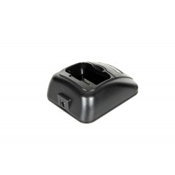 CHB5 Table Charger for UV-B5 Radio