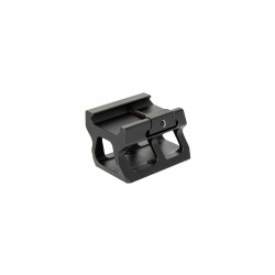 MOJ High Profile Mount for Vector Optics Frenzy Red Dot Sights