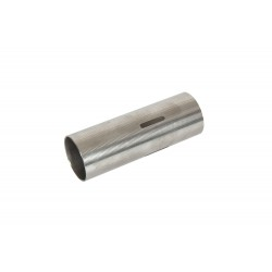 Stainless Hard Cylinder Type F (Specna Arms Edition)
