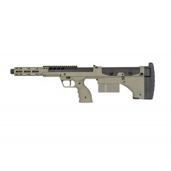 Desert Tech SRS-A2/M2 Sport 16* (Right-Handed) Sniper Rifle Replica - Olive Drab