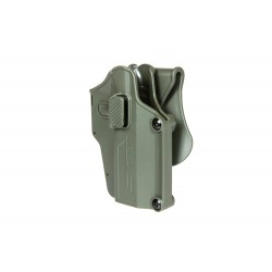 Per-Fit™ universal holster - OD