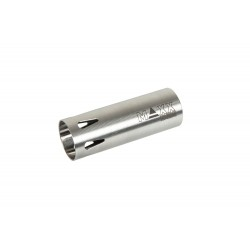 Hardened Stainless Steel Cylinder - Type C (300 - 400mm)
