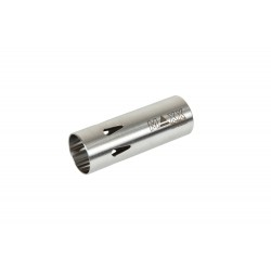 Hardened Stainless Steel Cylinder - Type D (250 - 300mm)